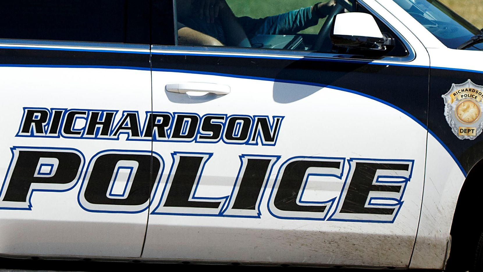 2 Richardson High students detained after shooting threats