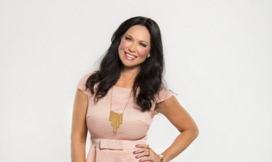 LeeAnne Locken dissed Plano in the premiere episode of 'Real Housewives of Dallas.' And they're not taking it.