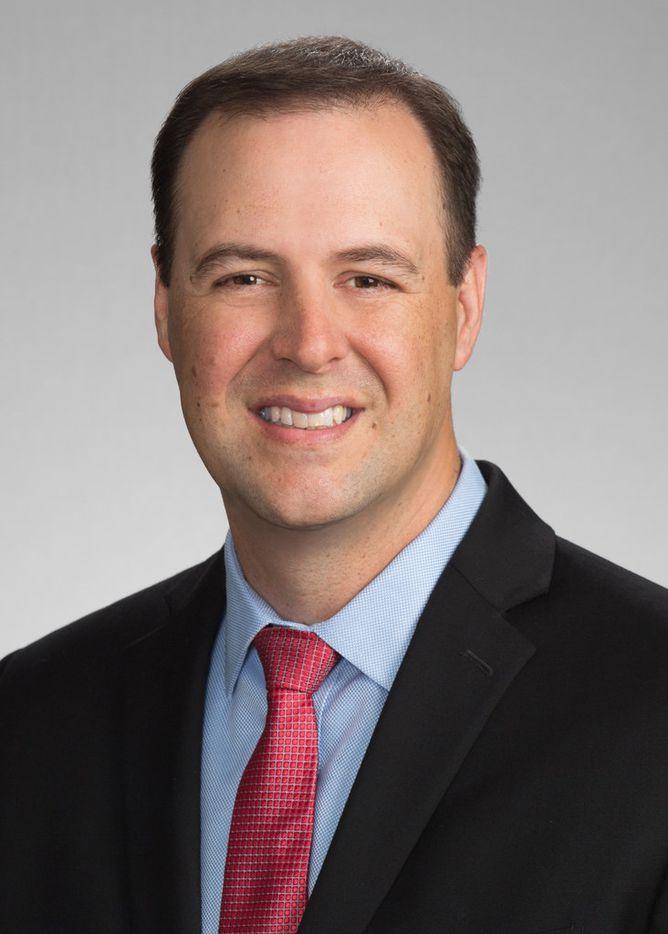 Gibson Dunn & Crutcher LLP named Jonathan Whalen partner in the Dallas office.