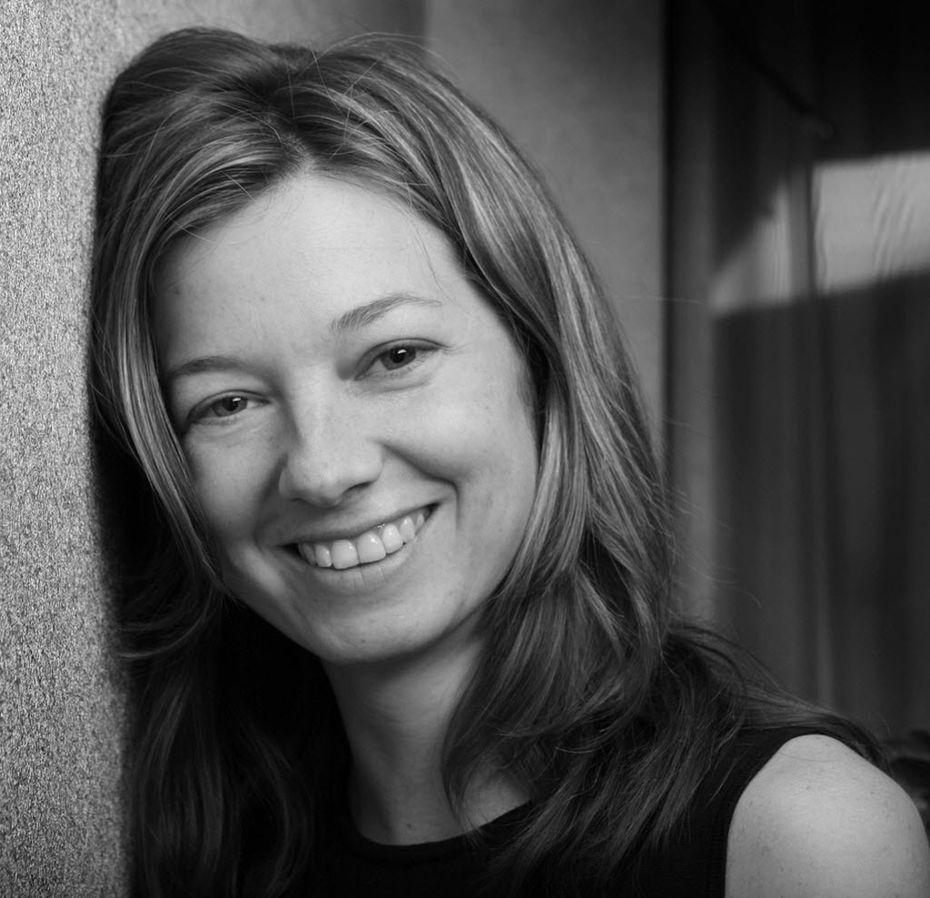 Kael Alford (Katherine Schwartz)