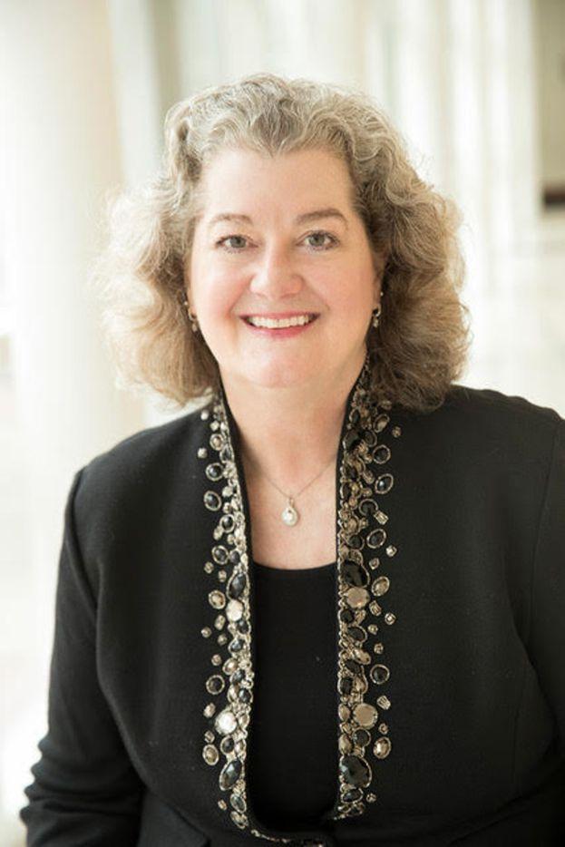 Amy Stewart Law Beverly Godbey principal.