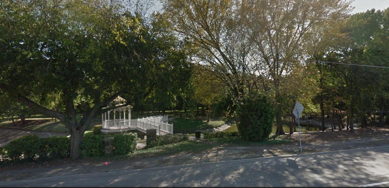 Winnwood Park (Google Maps)
