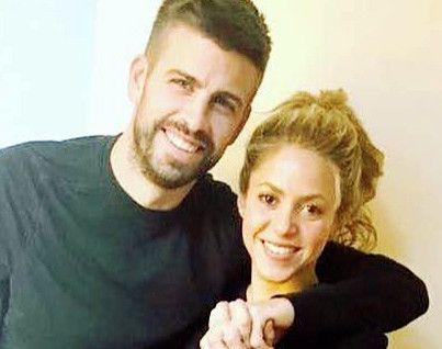 La propiedad de Shakira y Gerard Piqué en España, ubicada en el municipio de Esplugues de Llobregat, se encontraba desocupada al momento del robo, pues la cantante está actualmente en gira mundial y el deportista se prepara para el Mundial de Futbol en Rusia./ AGENCIA REFORMA