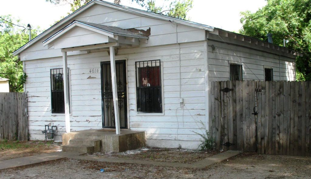 Dallas makes rules tougher on landlords with new housing