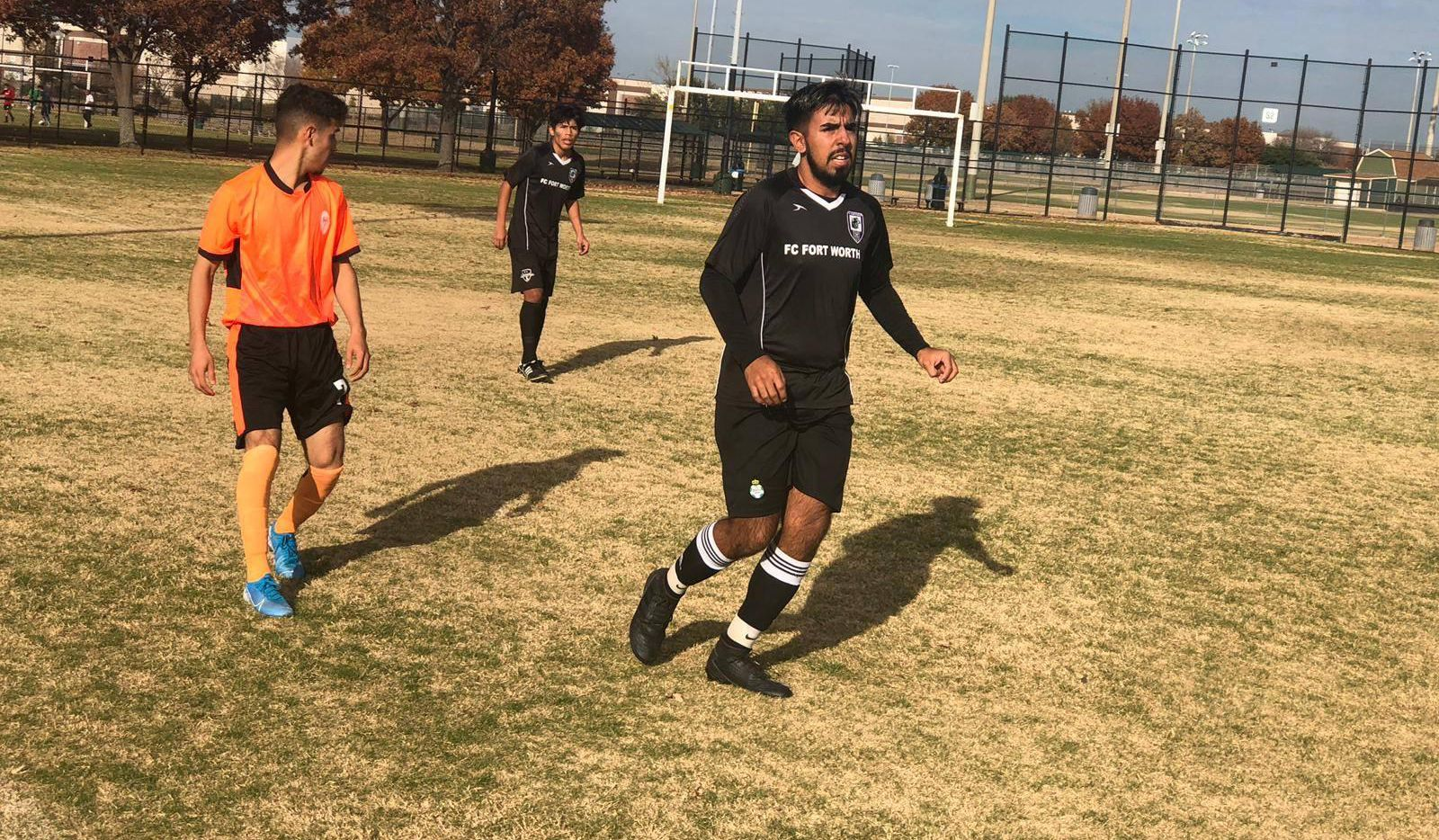 Los equipos Ignis FC y  FC Fort Worth U-20 forman parte de la Metroplex Premier League que juega sus partidos en Campbell Green Park y en Corinth Community Park.