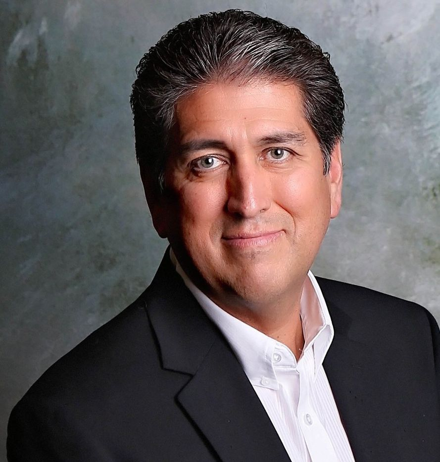 Mortgage Contracting Services LLC named Len Suazo corporate controller.
