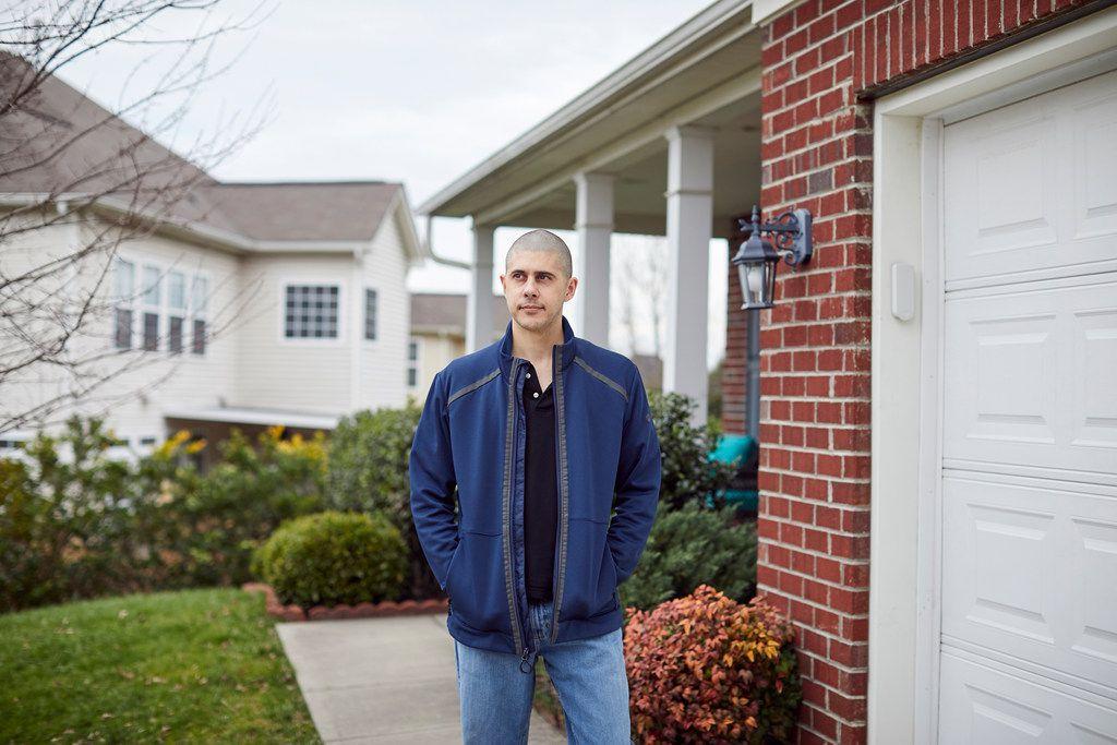 IT worker Matt Gleason's fainting spell after a flu shot resulted in a bill totaling $4,700.