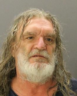 Timberlawn patient Tony Lee Cason is accused of manslaughter in Dr. MarDock's death.