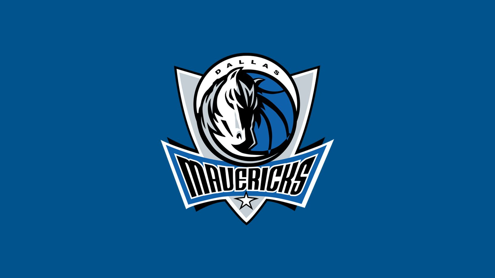 NBA lottery tracker: How good are the Mavericks' odds of