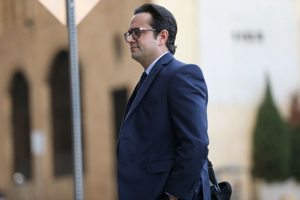 Surgeons, hospital owner convicted in massive kickback