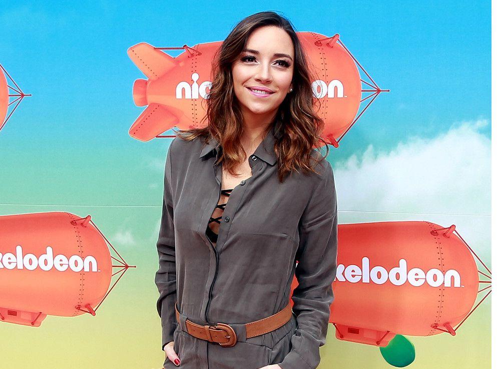 La actriz de teatro y televisión Regina Blandón (foto) explicó que quien aparece en el clip íntimo es la actriz porno Niki Skyler y lamentó que la hayan atacado./ AGENCIA REFORMA