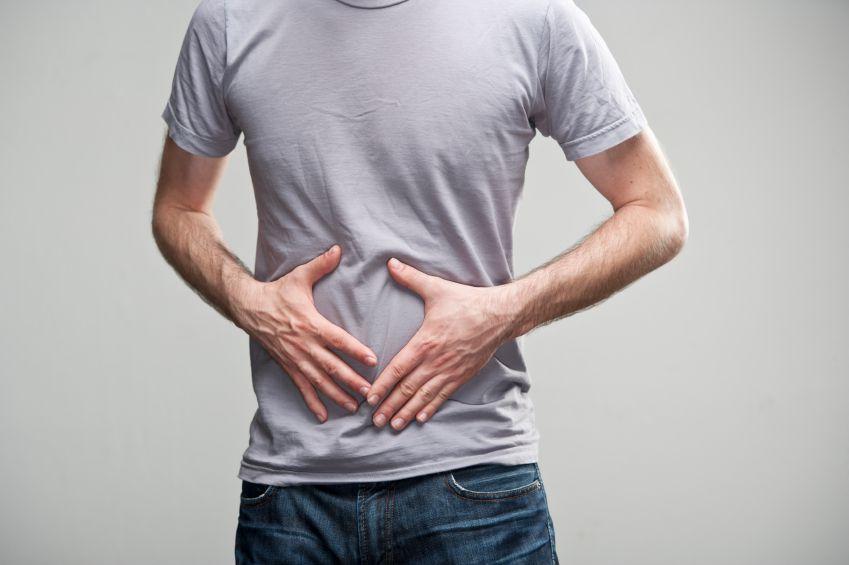 Para aliviar la acidez estomacal se recomienda medicamento con receta./iSTOCK