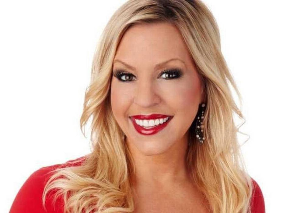 Feds sue CBS 11 for hiring rookie traffic reporter in her