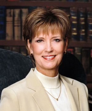 Deborah Cron (File Photo/Weatherford Democrat)