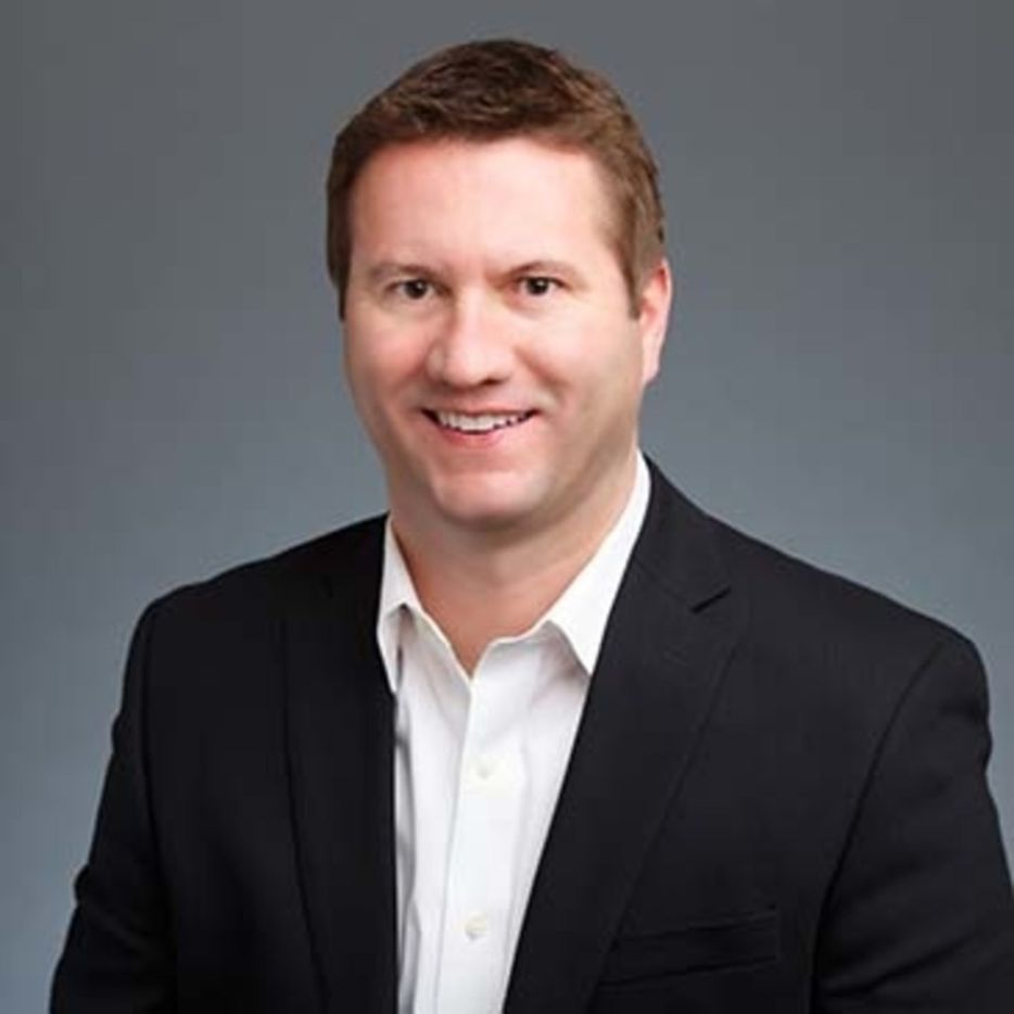 West Monroe Partners promoted Jeff Boswell customer experience director in the Dallas office.