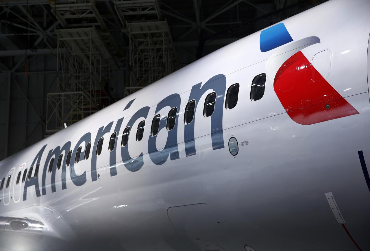 American Airlines anunció nuevas rutas a América Latina.