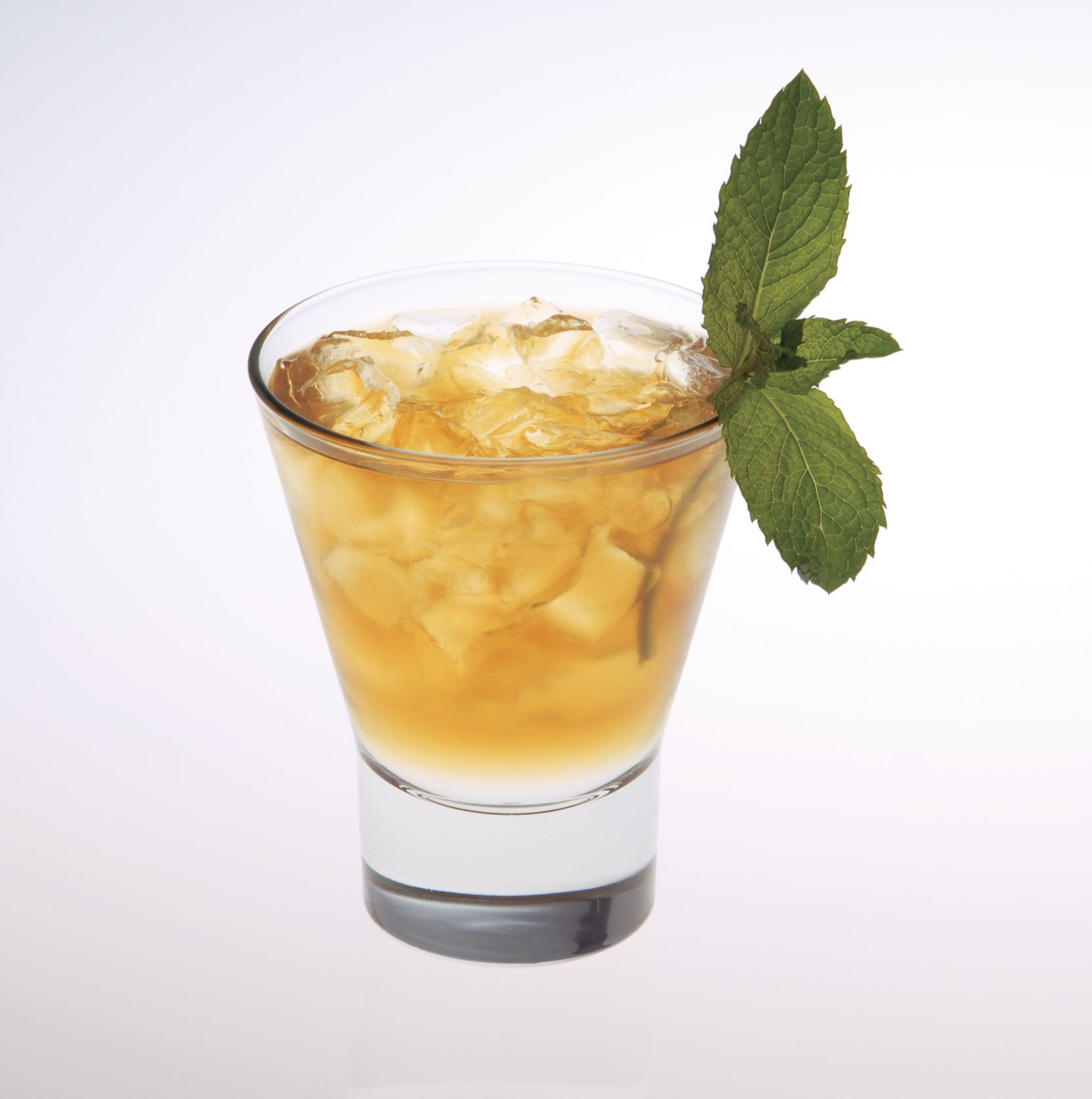 Southern Sweet Tea-quila