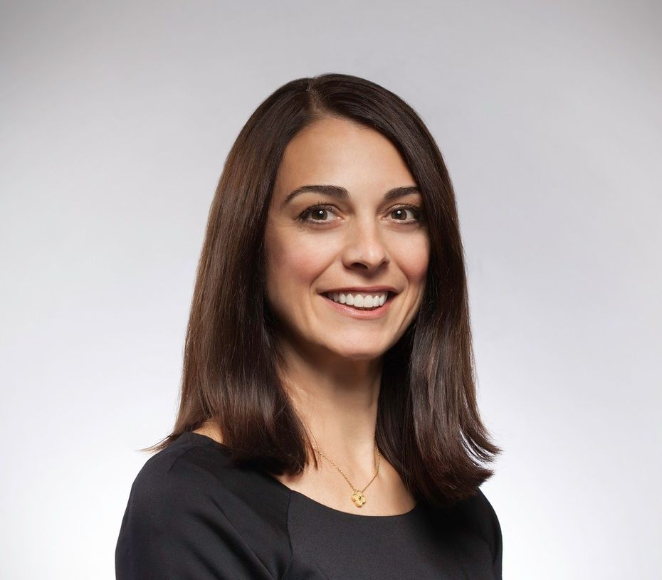 Neiman Marcus Group announced the appointment of Lana Todorovich as president and chief merchandising officer. In her role, Todorovich will be responsible for driving the brand's innovative merchandising offerings, which are a key component of the retailer's strategic plan