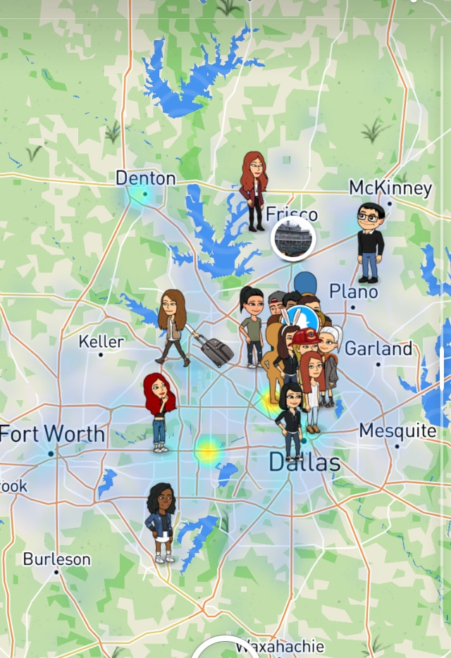 What you need to know about Snap Map, Snapchat's latest ... Map on grid reference, early world maps, global map, map projection, history of cartography, satellite imagery, geographic information system, geographic coordinate system, cartography of the united states, geographic feature,