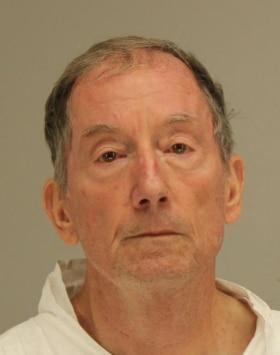James Michael Meyer, 72