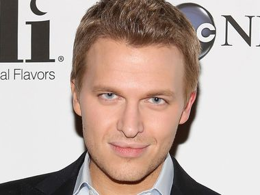 Ronan Farrow's dark memoir of the era in which he helped unearth the abuses of Harvey Weinstein unfolds like a classic noir.