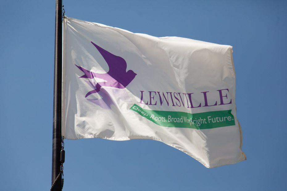 Lewisville residents will get a chance to amend their city charter in a couple of areas concerning annexations and elections.