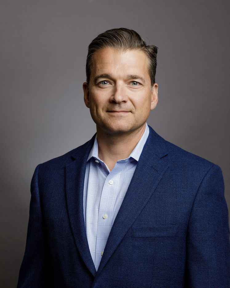 Vizient named Byron Jobe president and chief executive officer.