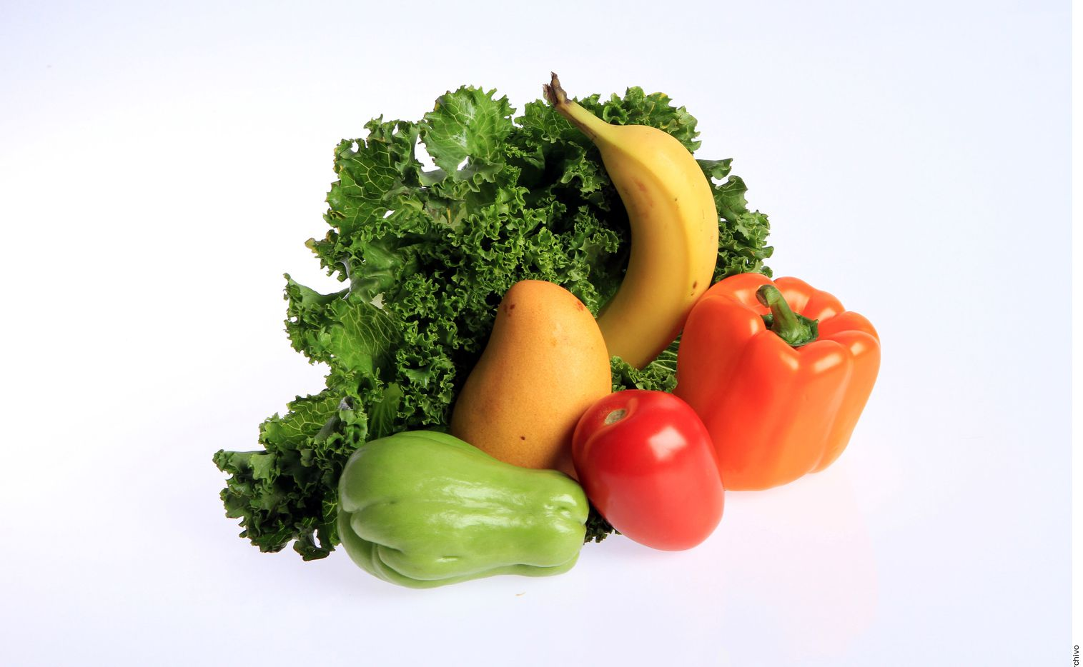Cuando se sigue una dieta balanceada con aporte de carbohidratos (60%), grasas (25%) y proteínas (15%), el organismo utiliza como sustrato principal de energía la glucosa (carbohidratos).