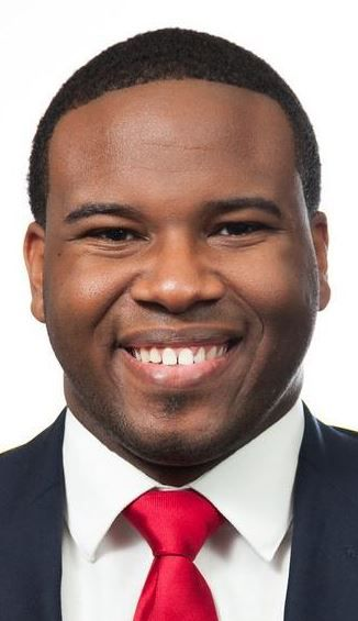 Botham Jean, 26, was a graduate of Harding University in Arkansas, where he had been a beloved worship leader.