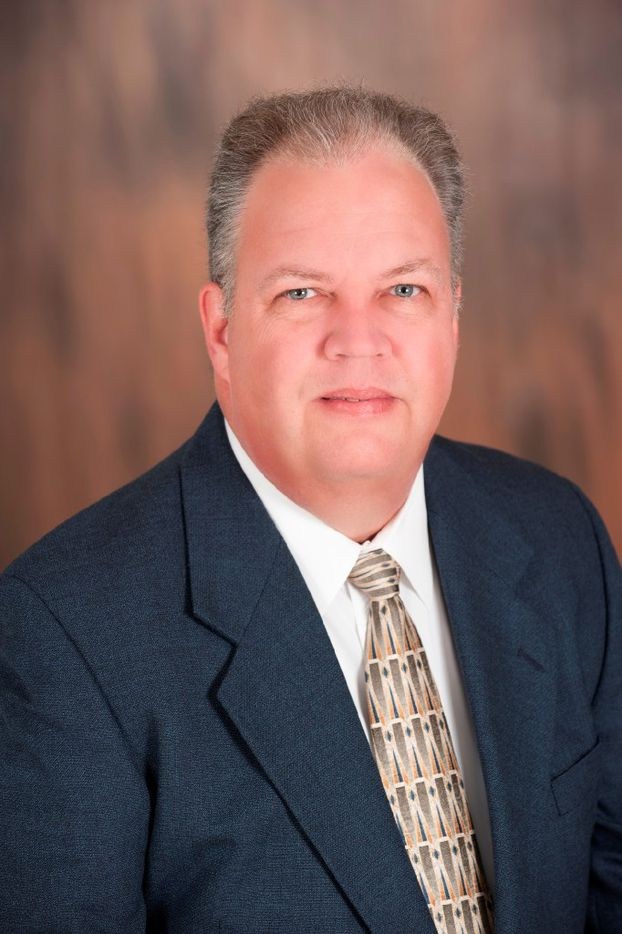 Emergicon named John Norsworthy senior director of corporate administration.