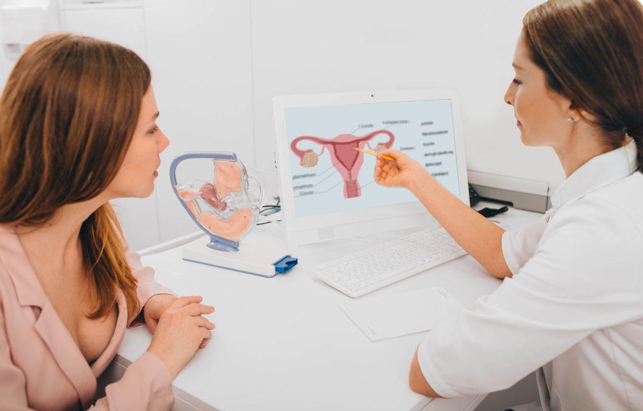 El proceso incluye el acompañamiento médico desde la vitrificación hasta el embarazo de una paciente. (AGENCIA REFORMA)