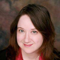 Mari Robinson, departing executive director of the Texas Medical Board