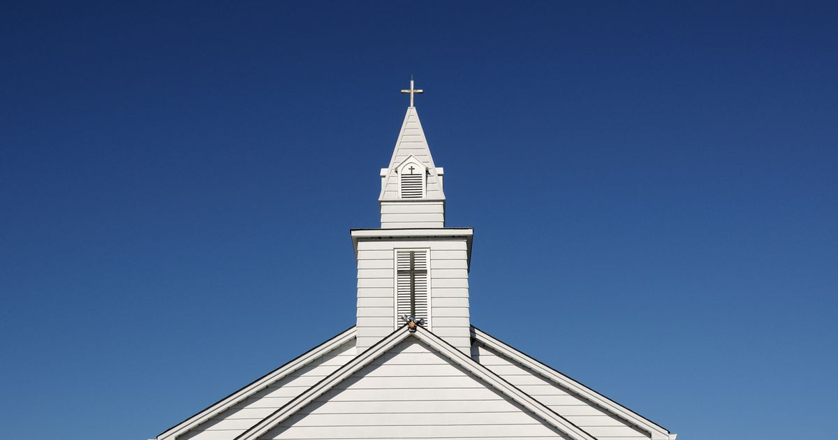 Why conservative churches grow and liberal churches shrink
