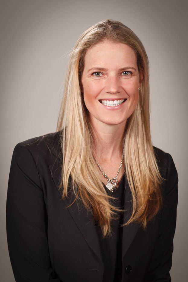 Accenture named Lisa Marais managing director, products operating group.