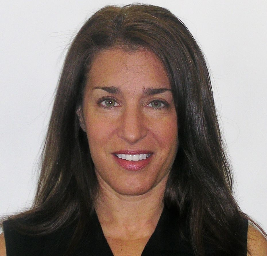 Pam Silvestri