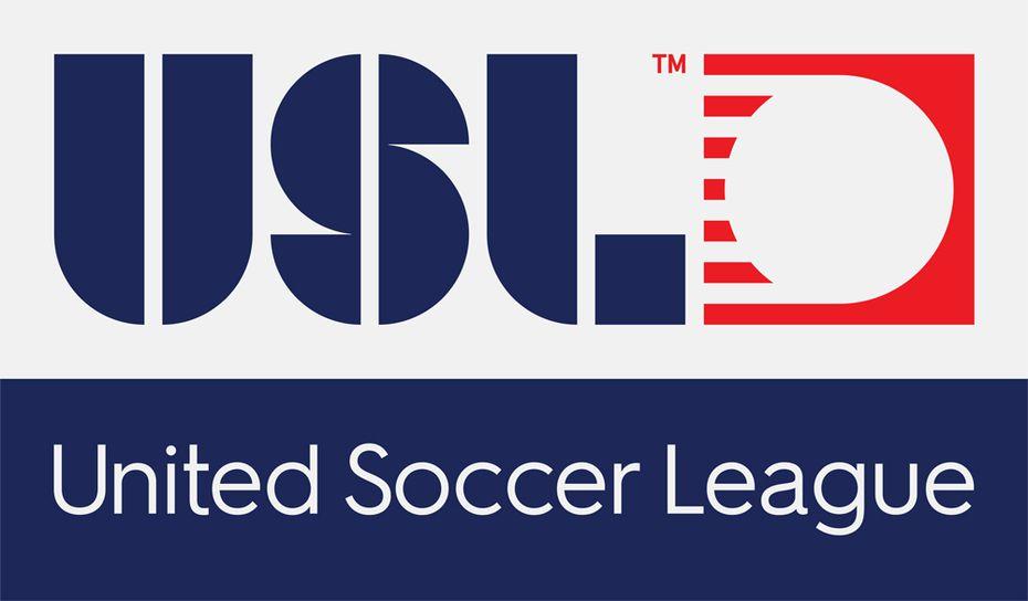 United Soccer League