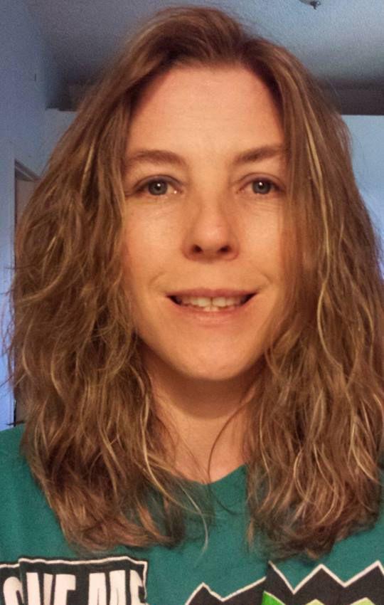 Laura Grillo
