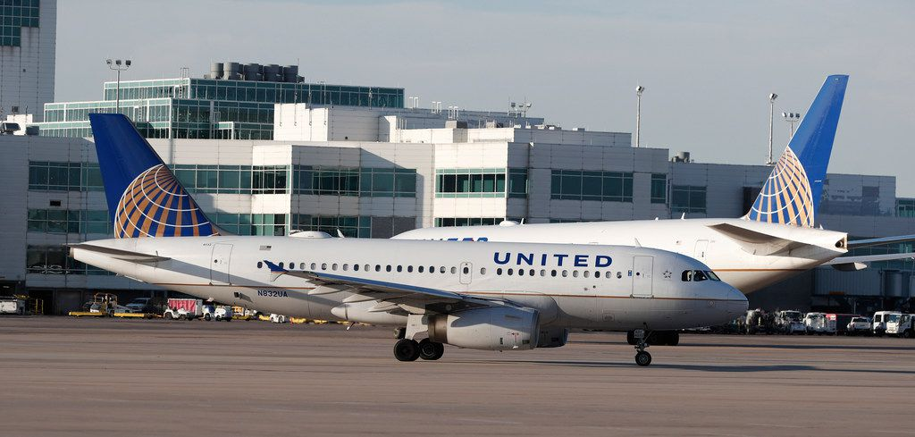 United Airlines is following Delta's lead in allowing frequent flyer miles to accrue over a passenger's lifetime.