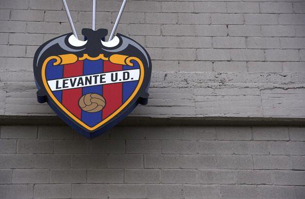 Club Levante tiene un convenio con el Dallas International Stars. Foto Getty Images