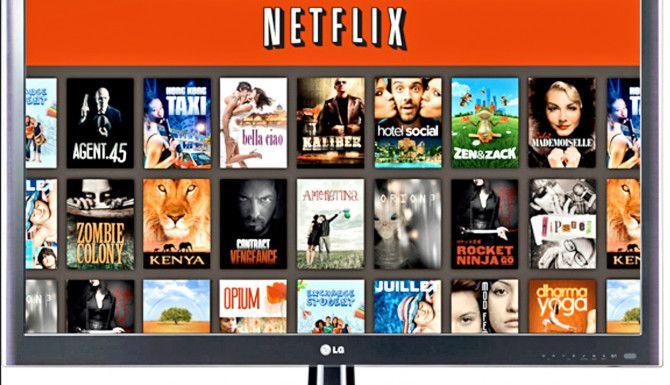 Netflix tiene una variedad de documentales que tocan temas sobre salud. (ARCHIVO)