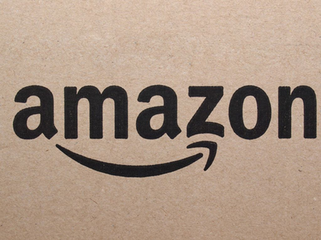 An Amazon advance team is expected in Chicago late next week to visit some of the proposed locations for a new headquarters. (Dreamstime/TNS)