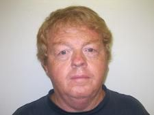 Donald Howard Conkright has been charged with scamming Crowley ISD out of $2 million.