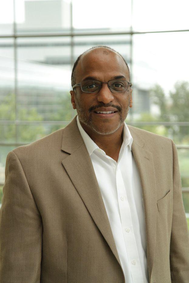 Parkland Health & Hospital System named Guy Toliver director of inclusion and supplier diversity.