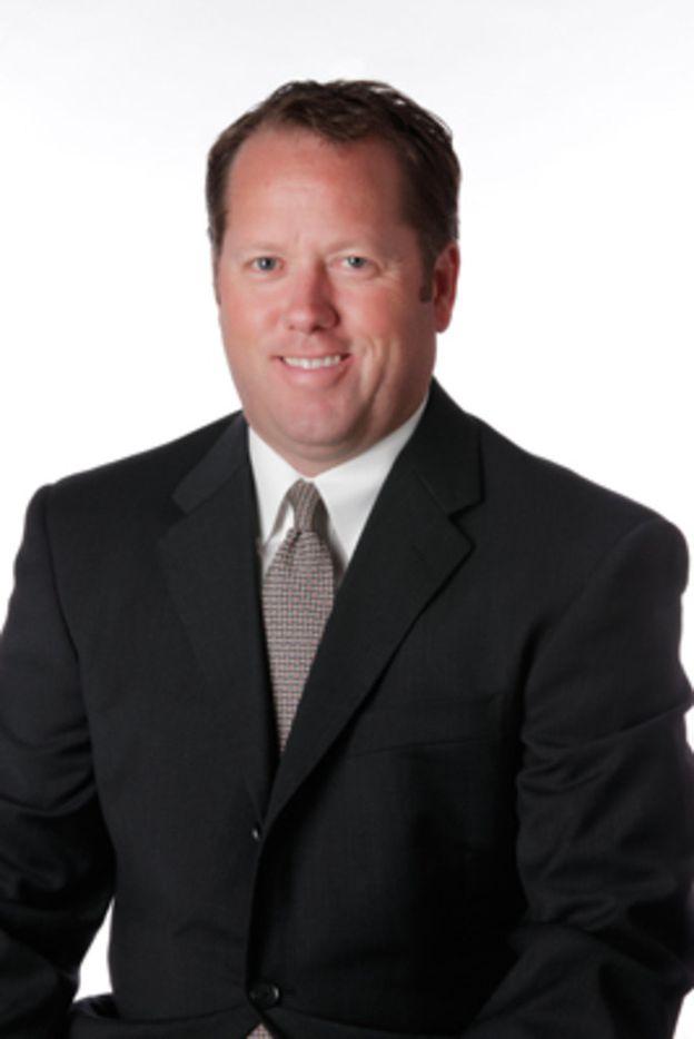 Texas Republic Bank named Ron Corcoran executive vice president, loan officer.