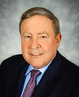 Steve Winn
