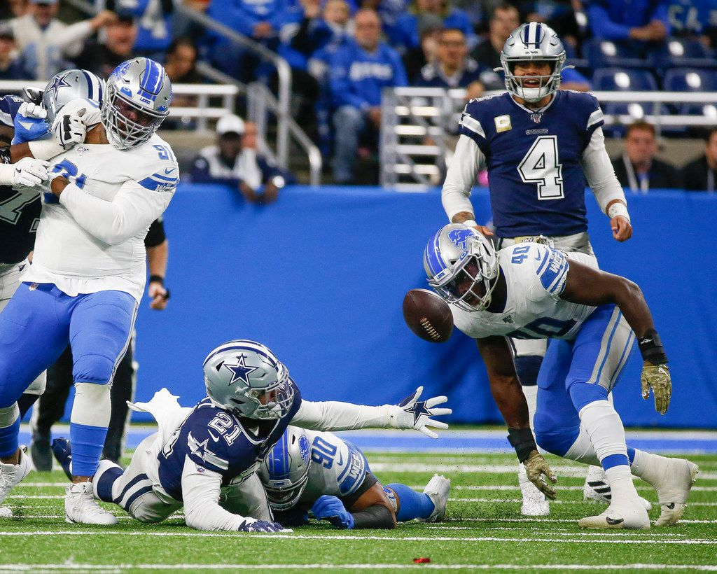 Expert Predictions For Cowboys Patriots Is Anybody Giving