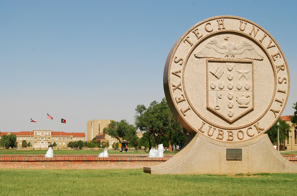 The Texas Tech University Health Sciences Center has agreed to stop using race as a factor for applicants to its medical school.