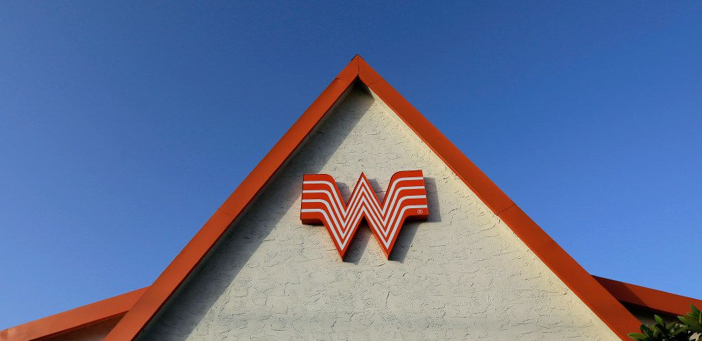 Whataburger exploring sale, company confirms after hire of