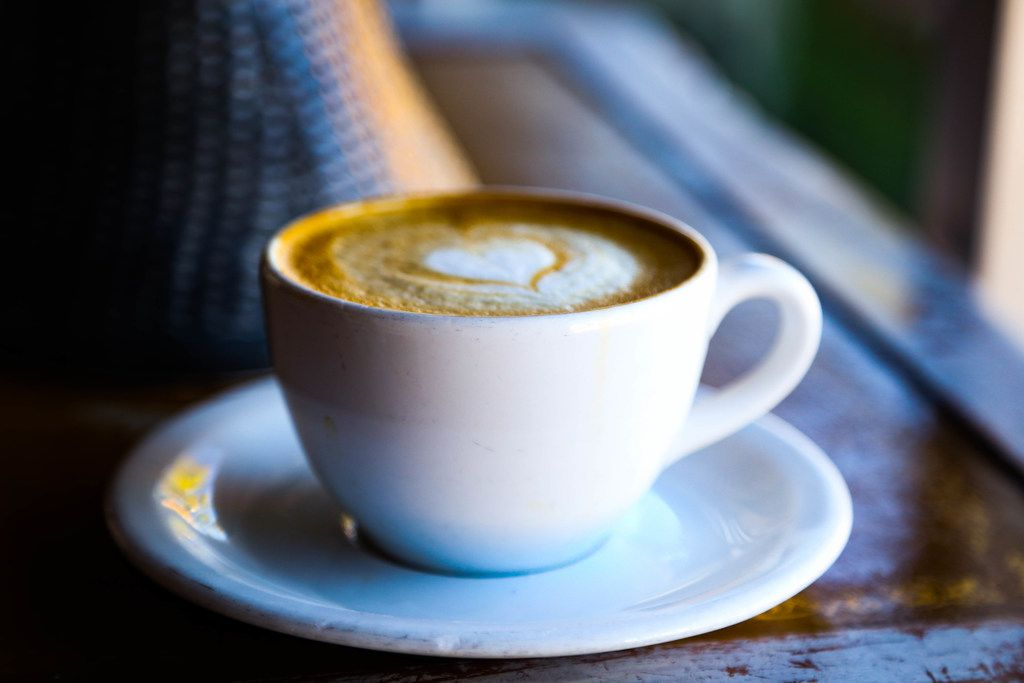 Fort Worth coffee shop Brewed expects to open a new store in the Bishop Arts District, in Dallas, in February 2019.
