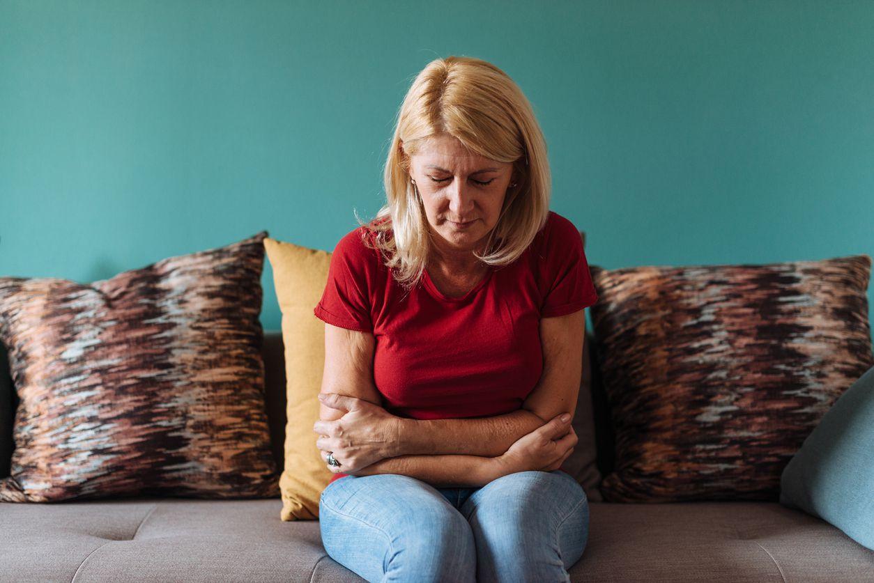 Si se detecta en etapa temprana, el cáncer estomacal se puede quitar endoscópicamente o realizar una cirugía gastrectomía parcial o total. (iSTOCK)